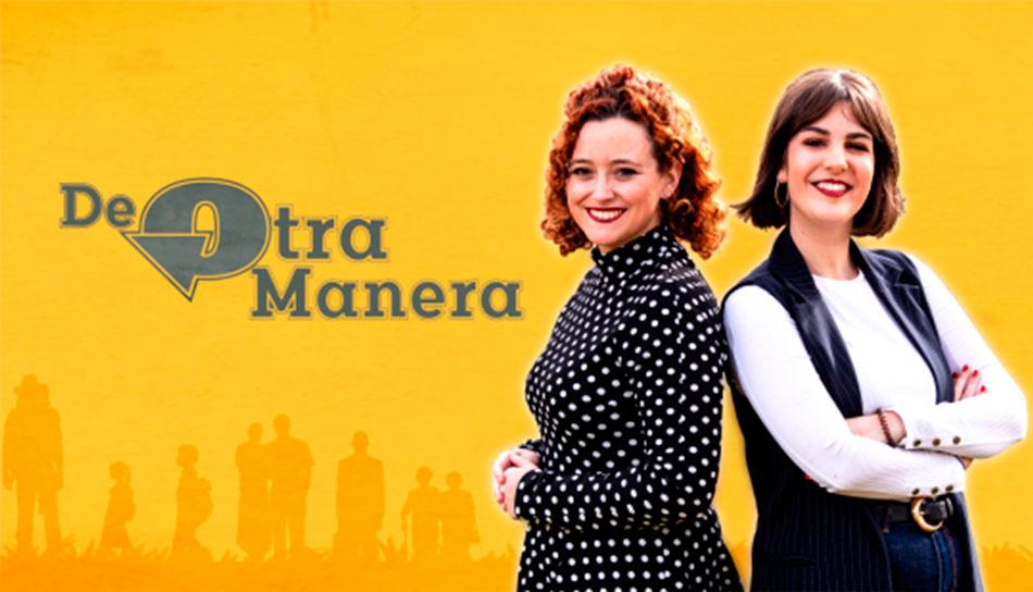 De Otra Manera Gestorex Canal Extremadura
