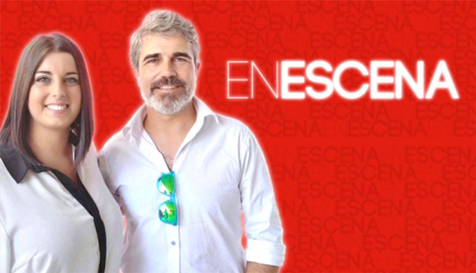 EnEscena Gestorex Canal Extremadura