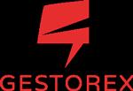 GESTOREX.COM